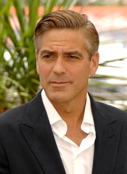 Hollywood hunk George Clooney buys luxury home in Marbella | Digital de la Costa Del Sol | Scoop.it