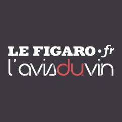 Galette des rois : Quels accords mets/vins pour la sublimer ? - avis-vin.lefigaro.fr | Domaine des Bernardins & WEB | Scoop.it