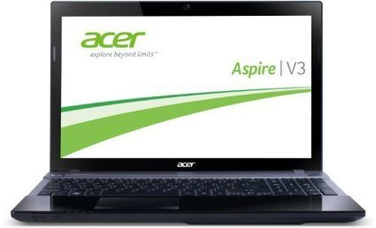 >>> Billige    Acer Aspire V3-571G-53214G50Makk 39,6 cm (15,6 Zoll) Notebook (Intel Core i5 3210M, 2,5GHz, 4GB RAM, 500GB HDD, NVIDIA GT 630M, DVD, Win 8) schwarz | Lenovo Notebook Günstig | Scoop.it