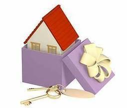 Mercato immobiliare: E' arrivato il momento di comprare casa !!!   Capital Casa   Scoop.it