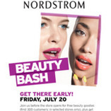 Nordstrom aims to increase in-store foot traffic with mobile advertising campaign - Mobile Marketer - Advertising | Mobile Advertising Insights | Scoop.it