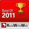 The 10 Best TED Talks of 2011 | omnia mea mecum fero | Scoop.it