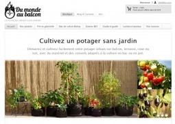 Oscars de l'entrepreneuriat : le numérique à l'honneur | Food waste recycling | Scoop.it