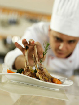 Types of Culinary Degrees – Find Masters, Bachelors, Associates and Diploma Programs | C.E. Project | Scoop.it