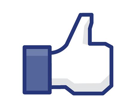 5 hábitos para el éxito en las redes sociales | SoyEntrepreneur | Aleps Interests | Scoop.it