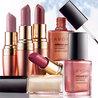 Catalogo Avon | Avon Beauty Products