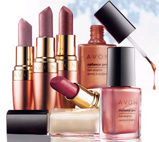 http://www.axsum.com | Catalogo Avon | Avon Beauty Products | Scoop.it