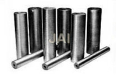 The Specialty of Cast  Iron Bar in Automobile Industry | Business | Scoop.it