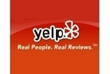 Are You Getting The Most Out Of Yelp? | Optometry Online Reputation Management | Scoop.it