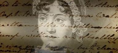 Jane Austen inspire les pirates informatiques | Nouvelles du monde numérique | Scoop.it