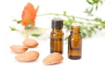 Indian Herbal and ayurved hair care techniques for tourists   Health Medical Beauty Fitness   Scoop.it