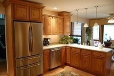 Arranging the Design for Your Kitchen Remodeling. ~ TMS CONSTRUCTION AND DESIGN INC. | Kitchen Remodeling Houston | Scoop.it