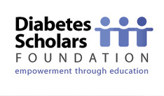 Diabetes Scholars Foundation - College Scholarships | diabetes and more | Scoop.it