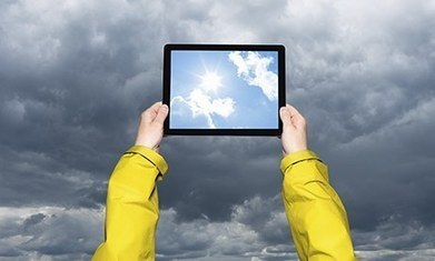 How to manage data protection and disaster recovery in the cloud | Disaster Recovery | Scoop.it