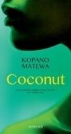 Coconut   lire n'est pas une fiction   Scoop.it