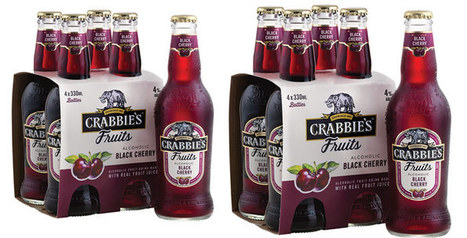 Alcohol news story of the week (editor's choice): Crabbie's | Independent Retail News | Scoop.it