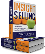 Insight Scenarios vs. Success Stories | Insight Demand Ltd. | H2H Marketing | Scoop.it