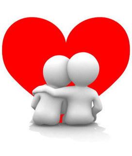 Love Apps. 7 Aplicaciones para ligar a través del móvil. | placerydiversion | Scoop.it
