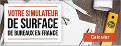 Les loyers moyens des bureaux en Ile-de-France et en régions | Immobilier de bureaux : communication et marketing. | Scoop.it