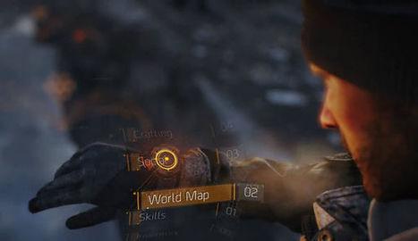 10 jeux vidéo à ne pas manquer en 2014 - L'Express | gaming | Scoop.it