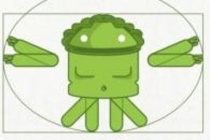 Comment les utilisateurs d'Android consomment-ils les applications mobiles ?   Internet et mobile   Scoop.it