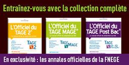 Bac L 2015 : conseils pour réussir l'épreuve orale de LELE (littérature étrangère en langue étrangère) - Letudiant.fr   Langues   Scoop.it