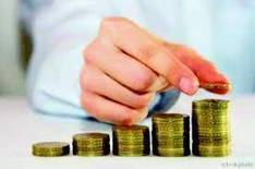 PPF is exempt from tax on maturity - Times of India | Income Tax India | Scoop.it