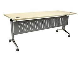 The Optima Training Table | Featured Products | CBI Group | Office Furniture Interiors | Scoop.it