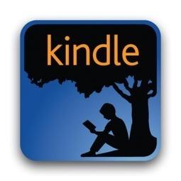 Como transferir arquivos para o Kindle por email | Leitores digitais | Scoop.it