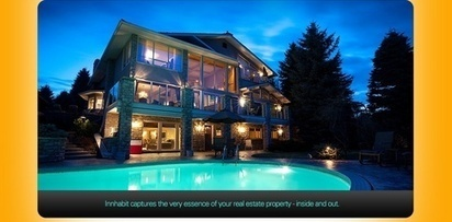 Luxury real estate: Latest trendsetter in Calgary property market | Luxury read estate Calgary | Scoop.it