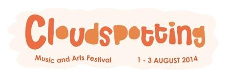 Cloudspotting Festival | Cloudspotting Festival | Scoop.it