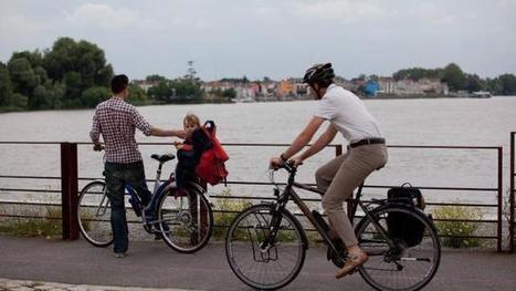 Tourisme en Loire-Atlantique. Un mois de septembre exceptionnel | Tourisme | Scoop.it