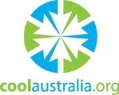 Cool Australia | Australian Curriculum | Curriculum resource reviews | Scoop.it