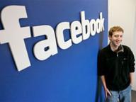 Fünf Milliarden US-Dollar: Facebook stapelt bei Börsengang tief - COMPUTER BILD | Social Media and its influence | Scoop.it