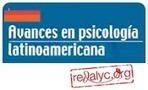 Lecciones de psicología - Colombia siglo XIX | 3. La Psicología en la Época Contemporánea | Scoop.it
