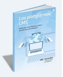 Las plataformas LMS, sistemas de eduación a distancia. | Universo Abierto | Educacion, ecologia y TIC | Scoop.it
