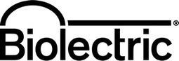 Offres d'emploi techniciens de maintenance au sein de la société Agripower | Emploi et stages en environnement | Scoop.it