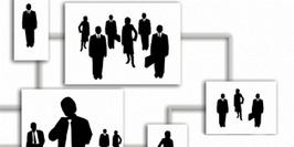 Citations et proverbes pour vendre, négocier, motiver, convaincre - Spécial 30 ans | Marketing | Scoop.it