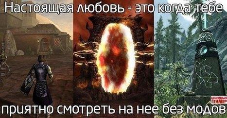 Запись за 17.07.2015 12:06:05 +0300 | Battlefield 1 Купить | Scoop.it