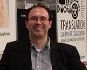 Expandirse en el extranjero: los eCommerce españoles buscan más traducciones | Pangeanic-español | Scoop.it