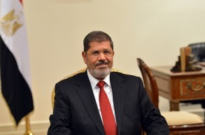 Egypte : Morsi retire officiellement sa plainte contre les médias | Les médias face à leur destin | Scoop.it