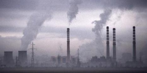 Le réchauffement climatique, accélérateur de pauvreté | Géopolitique | Scoop.it