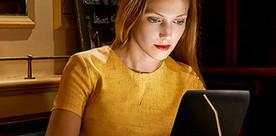 Livre numérique : comment tourner la page ? | MotsNumériques | Scoop.it