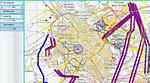 Lancement de l'association OpenStreetMap France (OSM FR) | Open street Map | Scoop.it