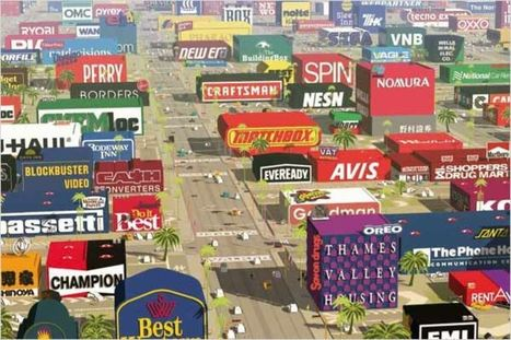 Voici les entreprises préférées des diplômés des grandes écoles | Cath PêleMêle Sur la planète Web | Scoop.it