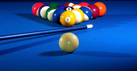 Las Vegas Pool Table Movers | Get The Job Done By A Pro | topics by briefcloset3485 | Scoop.it