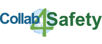 Collab4Safety | Food quality & safety | Scoop.it