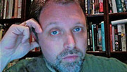 Opinion: Tim Wise: What is post-racial? Reflections on denial and reality – In America - CNN.com Blogs | AntiRacism & Privilege | Scoop.it