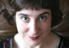 Sinead Morrissey Wins TS Eliot Prize | The Irish Literary Times | Scoop.it