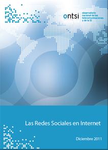 Observatorio :: Hogares y Ciudadanos :: Estudio sobre el conocimiento y uso de las Redes Sociales en España   Estudios Redes Sociales   Scoop.it